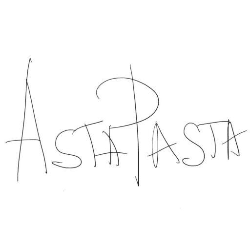 AstaPasta